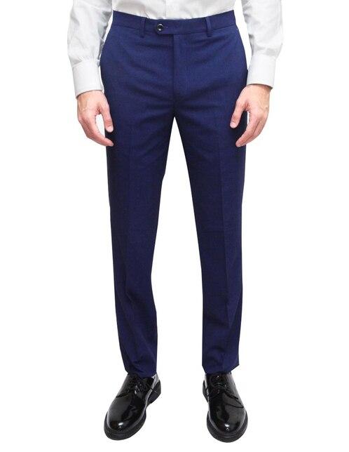 Jeans Y Pantalones En Calvin Klein Liverpool
